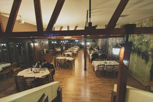 restaurant club art baile felix