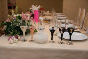 pahare miri masa mirilor club art