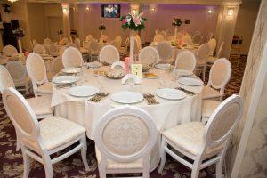 sala de evenimente oradea baile felix