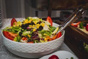 salata club art
