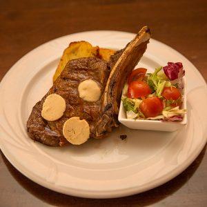 steak vita